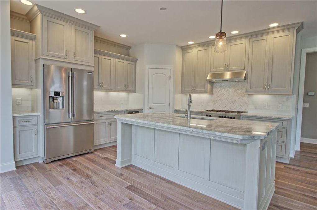 Kitchen Design Victor Ny 1074 carrington way, victor, ny 14564 - realtor®