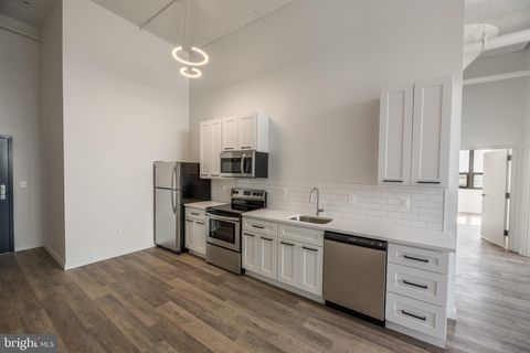 Photo of 1201 Jackson Beds/ 2 Baths St Unit 3, Philadelphia, PA 19148