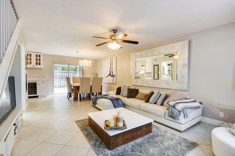 The Lofts Lake Worth Fl Real Estate Homes For Sale Realtorcom