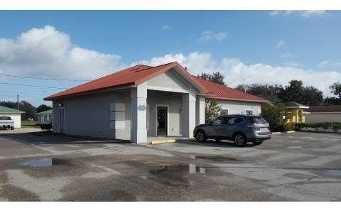 118 Carlton St, Wauchula, FL 33873
