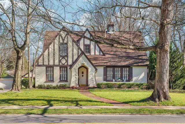 Homes For Sale By Owner Cleveland Tennessee