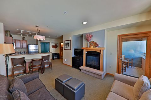 Photo of 401 Nystrom, Winter Park, CO 80482