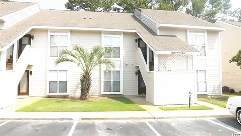 Photo of 4490 Little River Inn Ln Unit 2202, Little River, SC 29566