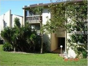 554 Orange Dr Apt 13 Altamonte Springs, FL 32701