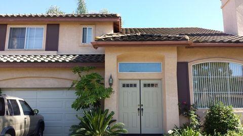 Photo of 2275 Willow Creek Rd, Chula Vista, CA 91915