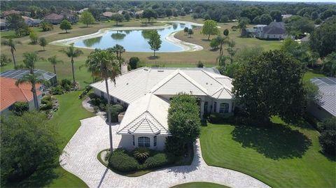 11485 Willow Gardens Dr Windermere FL 34786