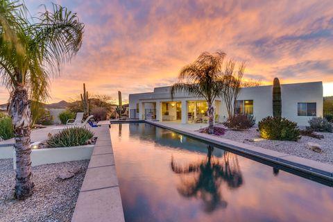 Photo of 2951 W Salvia Dr, Tucson, AZ 85745