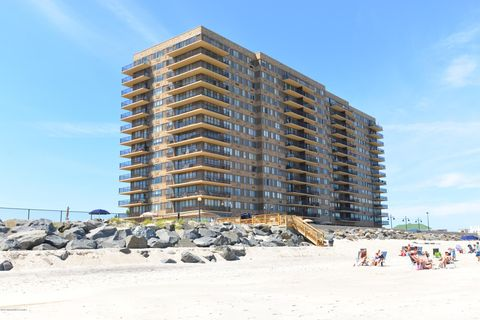 55 Ocean Ave Unit 4 D, Monmouth Beach, NJ 07750