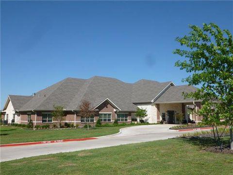 Photo of 301 Elk Dr Unit C, Burleson, TX 76028