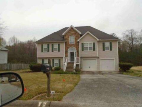 kennesaw ga foreclosures foreclosed homes for sale realtor com rh realtor com