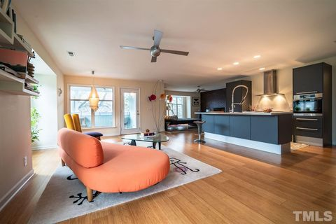 Magnificent Raleigh Nc 1 Bedroom Homes For Sale Realtor Com Interior Design Ideas Tzicisoteloinfo