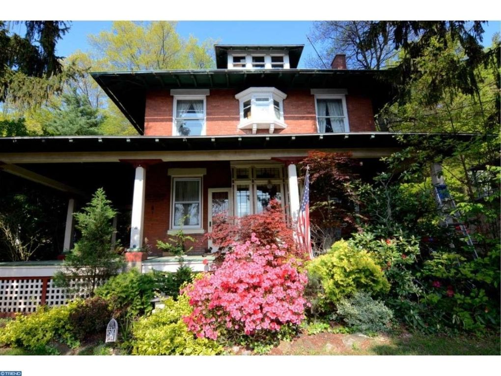 Pa real estate pennsylvania homes for sale zillow autos post for Houses for sale in japan zillow