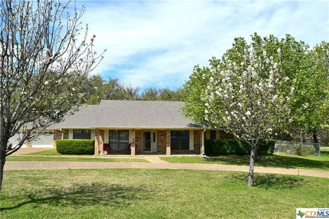 Photo of 2106 Chinaberry Cir, Harker Heights, TX 76548