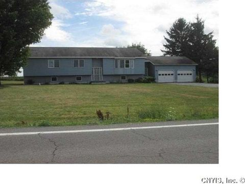 1202 State Route 104 A, Sterling, NY 13156