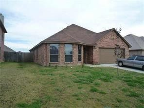 Photo of 1422 Julie St, Seagoville, TX 75159