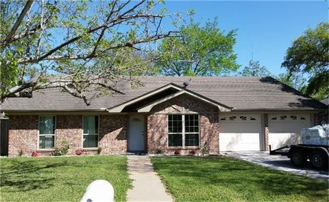 2616 melba cir bryan tx 77802 home for sale real for 1119 terrace drive bryan tx