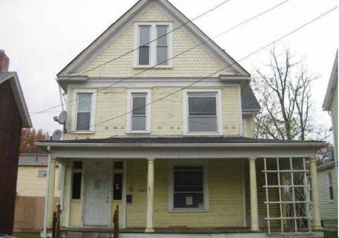 Photo of 218 E Walnut St, Butler, PA 16001