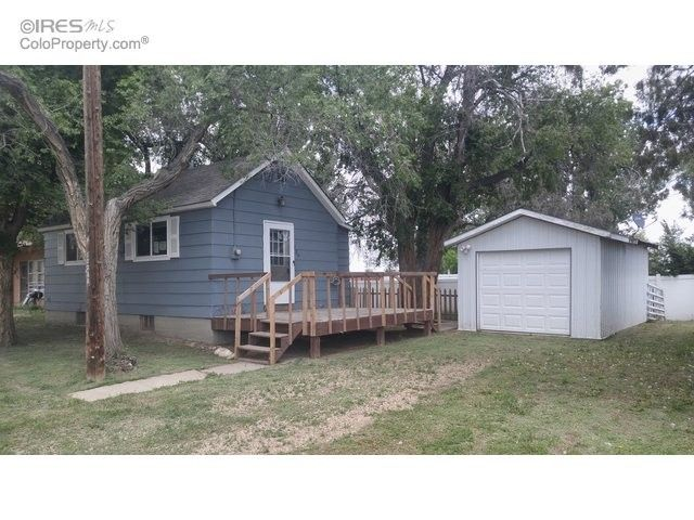 120 n 3rd ave ault co 80610 home for sale real