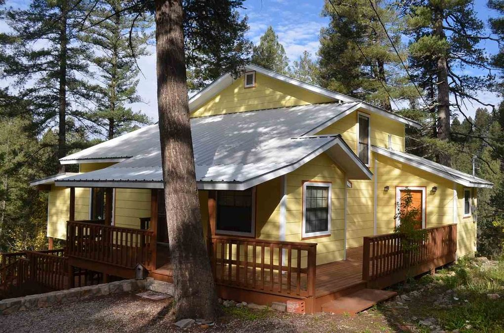 w cabins wforest cloudcroft new featured image hotels hotel views z information cabin in charming forest alamogordo