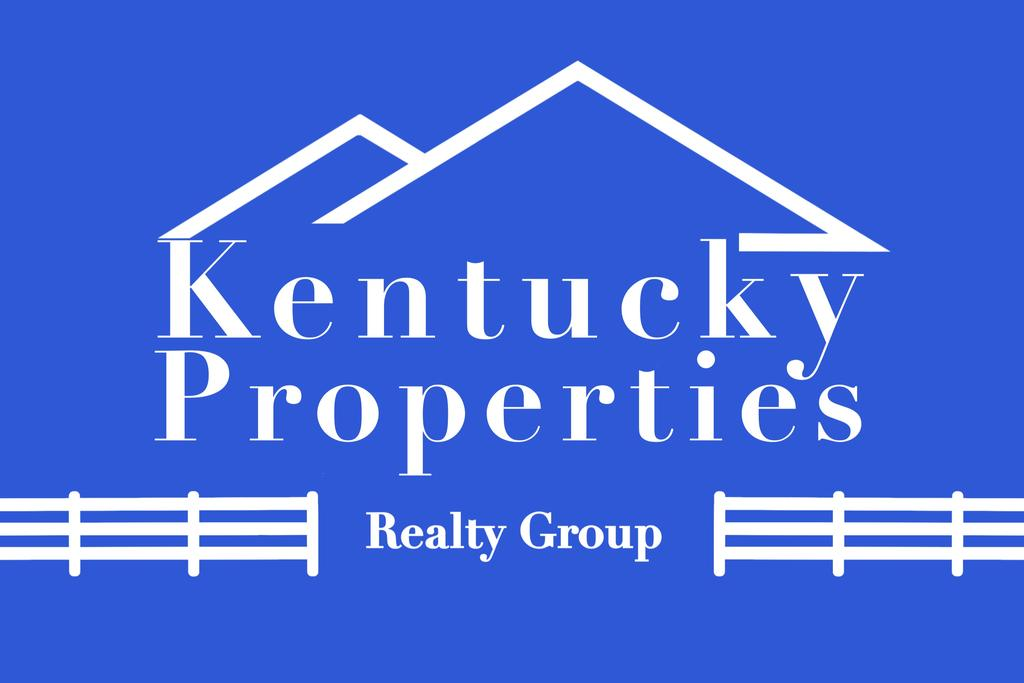 Find Realtors Real Estate Agents In Nicholasville Ky Realtor Com
