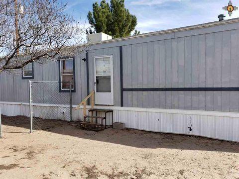 Photo of 4240 N Charles St, Las Cruces, NM 88005