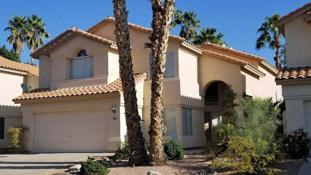 13487 N 103rd St Scottsdale, AZ 85260