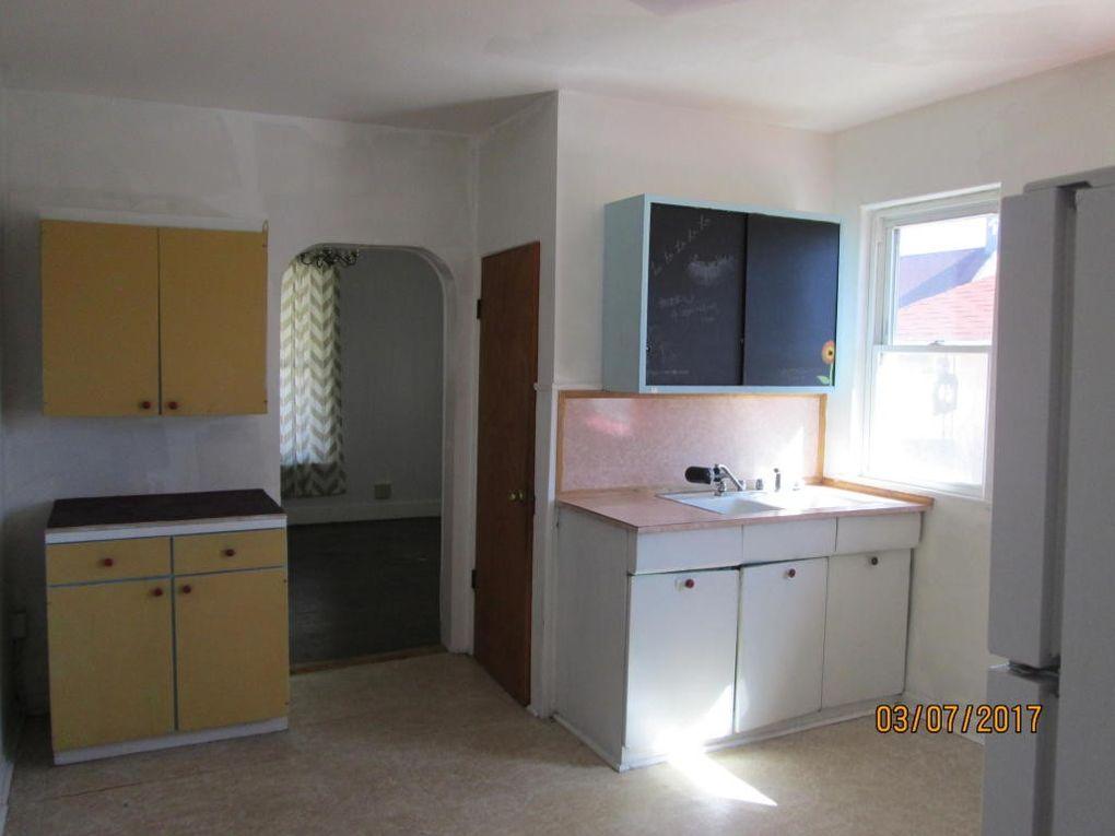 Remarkable 922 Robinson Ave Trinidad Co 81082 Interior Design Ideas Jittwwsoteloinfo