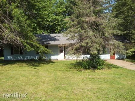Photo of 637 S Miller Rd, Springfield, MO 65802