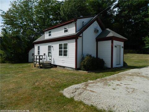 04238 real estate hebron me 04238 homes for sale