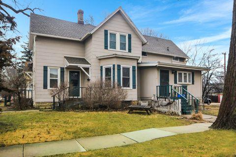 Geneva Il Multi Family Homes For Sale Real Estate Realtor Com