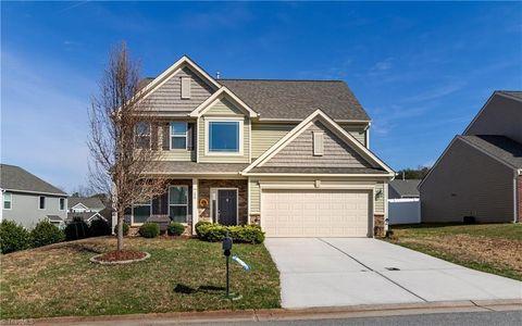Davidson County, NC Recently Sold Homes - realtor.com® on