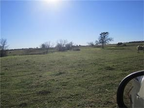 1950 County Road 470 Coupland, TX 78615
