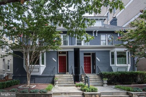Photo of 5229 Connecticut Ave Nw Unit 309, Washington, DC 20015