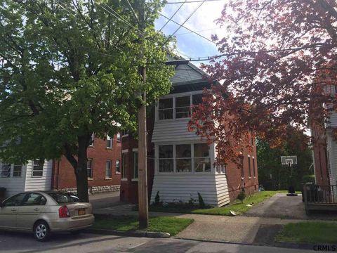 236 S 3rd Ave, Mechanicville, NY 12118