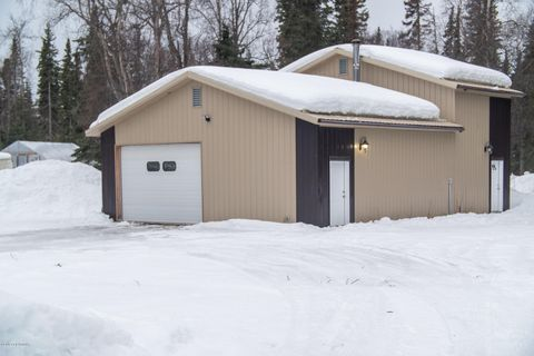 Photo of 49371 Arctic Cir, Nikiski North Kenai, AK 99635