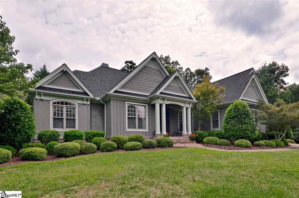 Homes For Sale In Travelers Rest Sc Area