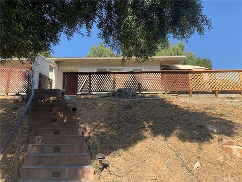 Photo of 10349 Siesta Dr, Shadow Hills, CA 91040