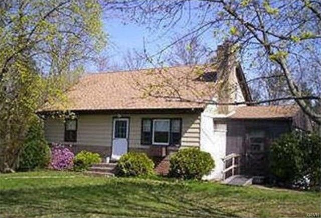 51 pine ave exeter township pa 19508 home for sale