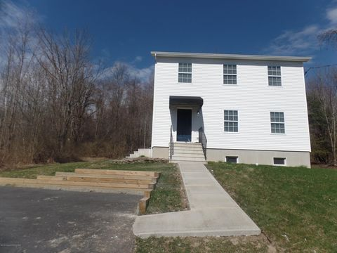 Photo of 53 Humphrey Dr, Dalton, PA 18414