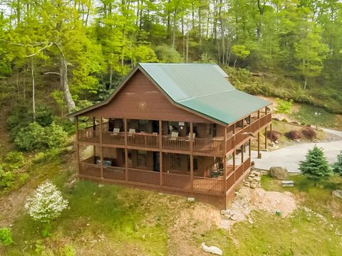 Page 32 37862 real estate sevierville tn 37862 homes for sale