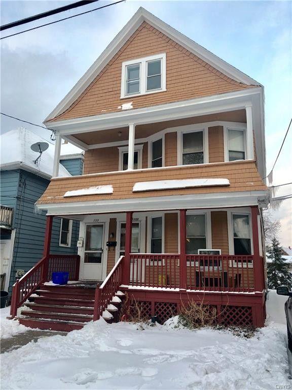 133 Hixson Ave Unit 35, Syracuse, NY 13206