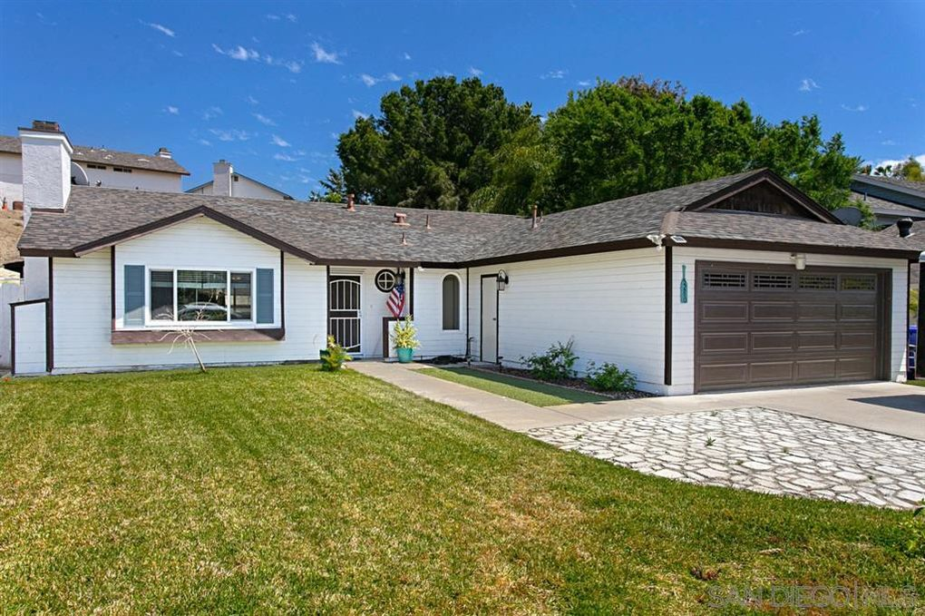 5280 Leon St Oceanside, CA 92057