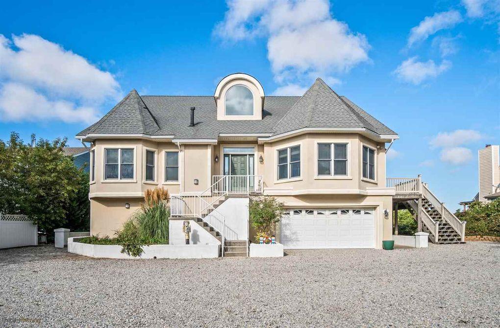 Fine 2729 Bay Dr Cape May Beach Nj 08251 Home Interior And Landscaping Mentranervesignezvosmurscom