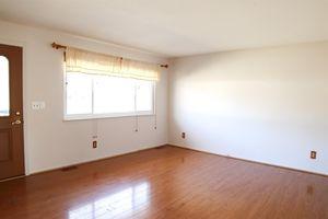3309 Rio Grande Ln, Newtown, OH 45244 - Bedroom