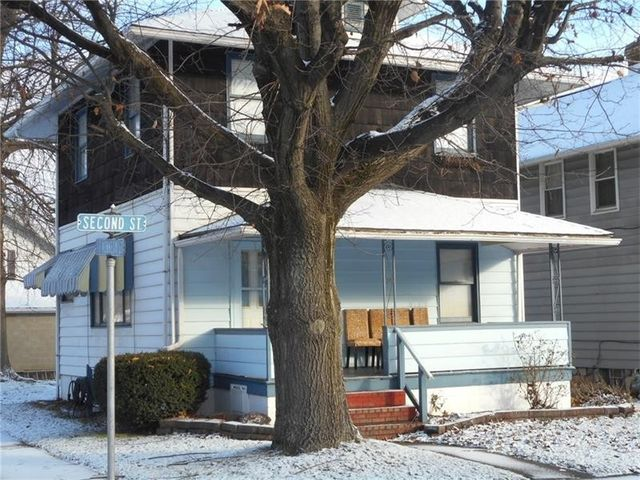 meet allenport singles Sold - 472 briggs, allenport boro, pa - $79,800 view details, map and photos of this single family property with 3 bedrooms and 2 total baths mls# 1288790.