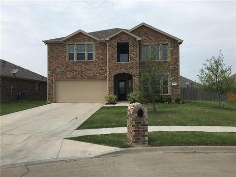 Fountain View, Josephine, TX Real Estate & Homes for Sale ... Josephine Texas
