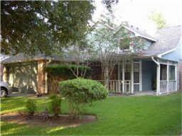 1811 Creekshire Dr, Sugar Land, TX 77478