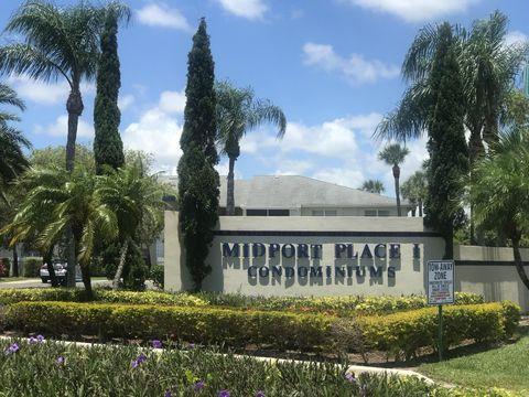 Port Saint Lucie, FL Condos & Townhomes for Rent - realtor com®