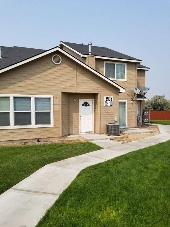 3905 Idaho Ave Caldwell, ID 83605