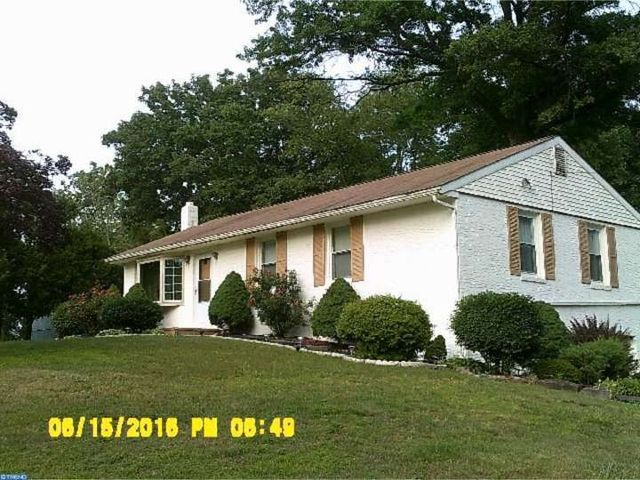 118 midway rd phoenixville pa 19460 home for sale
